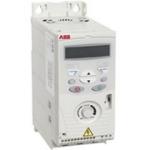Micro drive ACS150