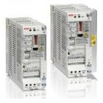 Micro drive ACS55
