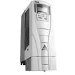 General purpose drive ACS550