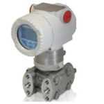 Differential Pressure Transmitters 2600T Series