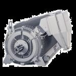 Electric Motors 1LA4 N-compact