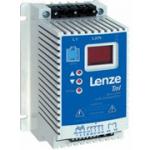 Inverter Drives Lenze TML