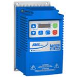 Lenze AC Tech SMVector