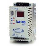 Inverter Drives Lenze smd