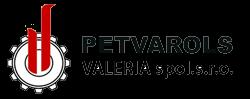 Petvarols Valeria spol. s r. o.
