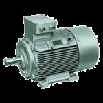 Electric Motors 1MA7