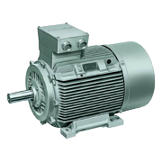 Electric Motors 1MA7