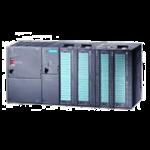 PLC SIMATIC S7-300