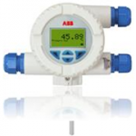 Process Industry Head Thermometers