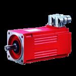 CM Synchronous Servomotors SEW-EURODRIVE