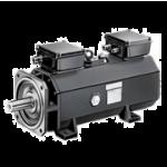 Servomotors 1FS6