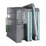 PLC SIMATIC S7-400