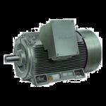 Асинхронные двигатели SEW-EURODRIVE